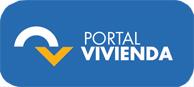 Logotipo Portal Vivienda